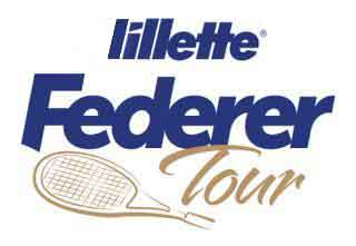 Gillete-Federer-Tour-2012