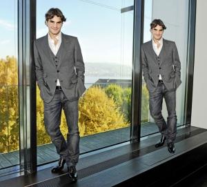 roger_Federer_suit