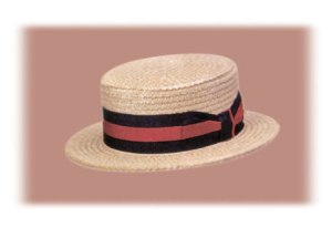 skimmer_straw_hat