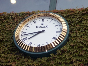 Rolex Wimbledon - Copy