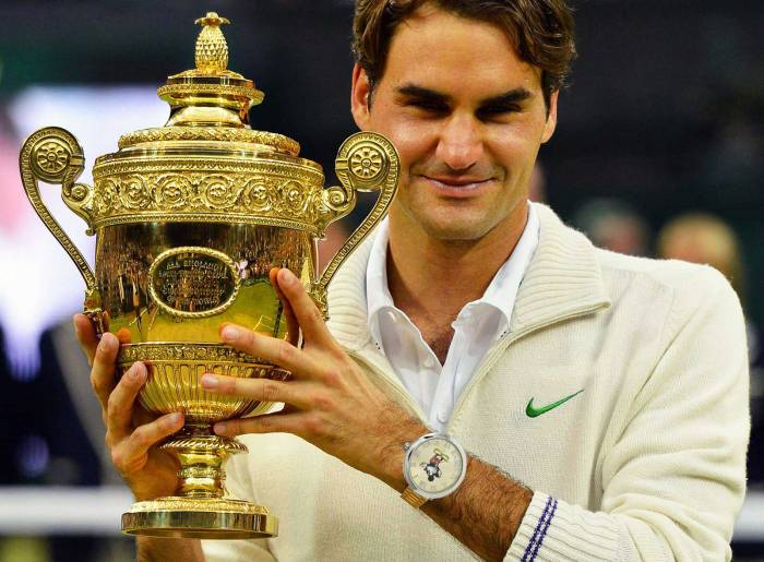 fed-trophy-watch - Copy