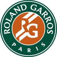 Roland Garro Logo