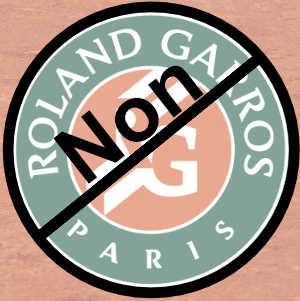 rollandGarros - Copy