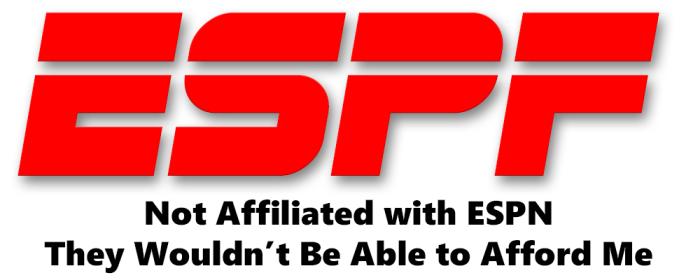 ESPF-Logo